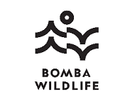 Bomba Wildlife